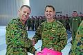 A heart of bronze, Yuma pilot earns high military award 120116-M-UB212-418.jpg