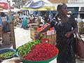 A market scene in Ghana.jpeg