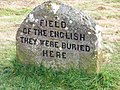A memorial to the English who died at Culloden - geograph.org.uk - 1066161.jpg