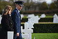 A moment of silence 141111-F-UE958-039.jpg