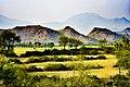 A place in Ghulama Village, Shewa Adda, Swabi, Pakistan.jpg