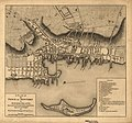 A plan of the town of Newport in Rhode Island. LOC 74692104.jpg
