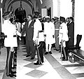 A public reception of Abdel Nasser in India (11).jpg