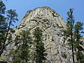 A rock climber's dream to scale Devils Tower.jpg