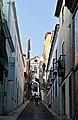 A typical Lisbon street (31699517028).jpg