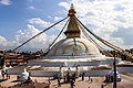 A view of Boudhanath Premises 2017 23.jpg