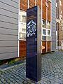 Aachen Chronoskope Hof 2.jpg