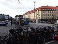 Aarhus 78.jpg