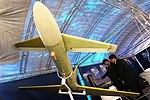 Ababil UAV.jpg