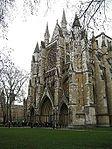 Abadia de Westminster (4628644712).jpg