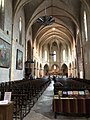 Abadiala Sant Volusian de Fois - nau.jpg