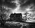 Abandoned Farmstead (8273023787).jpg