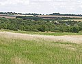 Abandoned Gravel and Sand Pits - geograph.org.uk - 222570.jpg