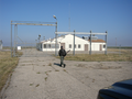 Abandoned MAF.png