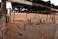 Abandoned Navajo Road Side Stall (3454068943).jpg