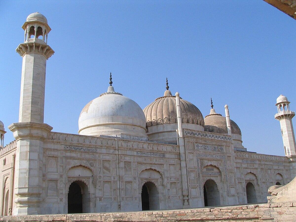 Architettura islamica wikipedia for Architettura case