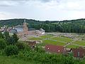 Abbaye de Moyenmoutier en juin 2015 (2).jpg