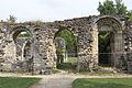 Abbaye de Vauclair - IMG 3080.jpg