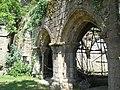 Abbaye des Fontenelles de La Roche-sur-Yon.jpg