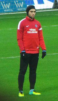Abdulkadir Özdemir.JPG