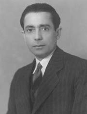 Abdurrahman Melek - Dr. Abdurrahman Melek