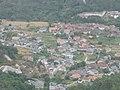 Abelenda - panoramio.jpg
