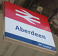 Aberdeen large station sign.JPG