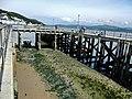 Aberdovey - panoramio (10).jpg