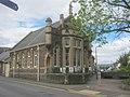Abergavenny Library.jpg