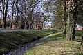 Abingdon Road in Steventon - geograph.org.uk - 1257078.jpg