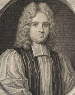 Abp sir william dawes