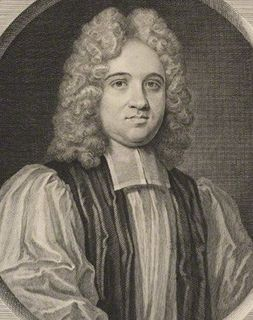 Sir William Dawes, 3rd Baronet Archbishop of York; Bishop of Chester; Master of St Catharines