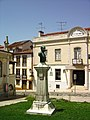 Abrantes - Portugal (2611666178).jpg
