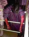 Abu Ghraib 78.jpg