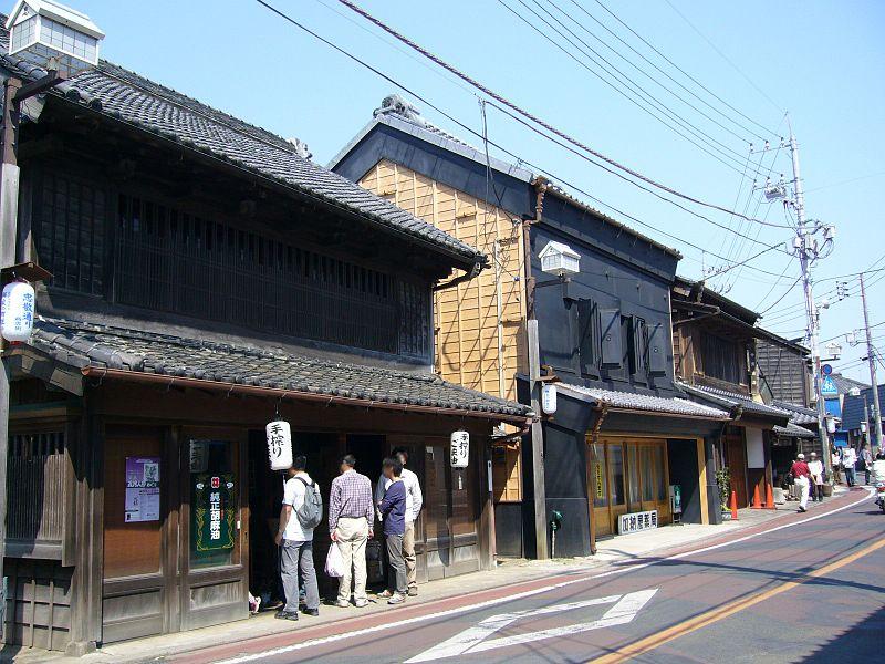 File:Abumo&kanoya,katori-kaido-street,sawara,japan.JPG