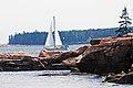 Acadia 2012 08 23 0267 (7958573870).jpg