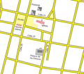 Acanceh-Mapa.png