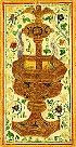 Ace of Cups - Visconti-Sforza.jpg