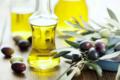 Aceite de oliva.png