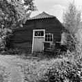 Achtergevel - Barneveld - 20028007 - RCE.jpg