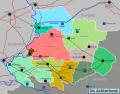 Achterhoek Wikivoyage Map.png