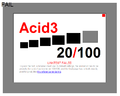 Acid3ie8rc1.png