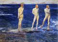 Acke Salt Vind Sjö 1906.png