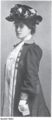 Actress Julia Marlowe, c. 1902.png