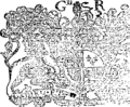 Acts and laws passed by the Great and General Court or Assembly of His Majesty's province of the Massachusetts-Bay in New-England- begun and held at Fleuron W014729-1.png