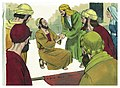 Acts of the Apostles Chapter 8-4 (Bible Illustrations by Sweet Media).jpg