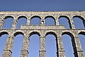 Acueducto Segovia 3.jpg