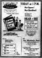 Ad First Talkies in Edmonton 1929.jpg