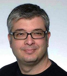 Adam Sofronijević
