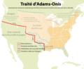 Adams onis map-fr.png